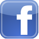 Facebook Hotel Ariella