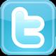 Twitter Hotel Ariella